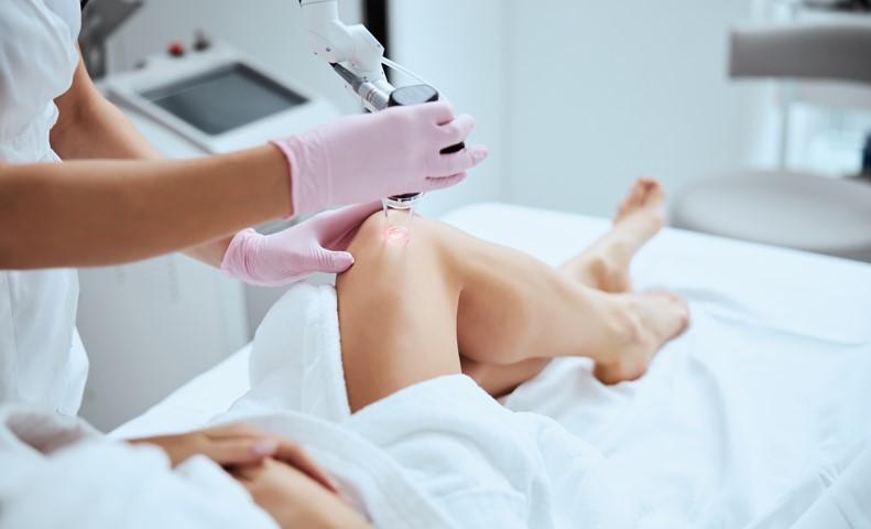 bacaklar ven trombozu tedavisi